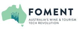 foment-logo-landscape-cmyk-aus22.jpg