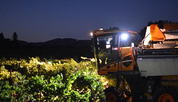 Harvestor.jpg