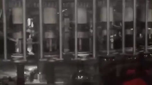 Bottling video.mp4