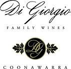 DiGiorgio-generic-logo-300x291.jpg