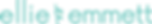 EE EllieEmmett wordmark teal.png