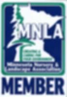 minnesota-irrigation-mnla-member.jpg