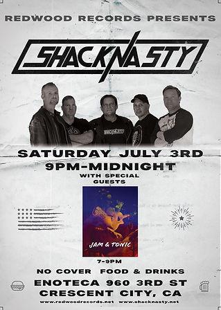 July 3rd Poster.jpg