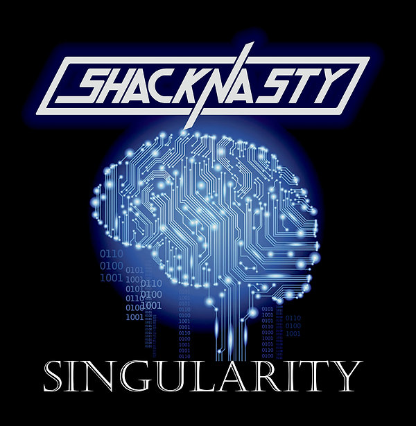 Singularity Front.jpg