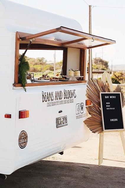 beans and blooms vintage caravan.jpg
