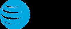 AT_T_logo.png