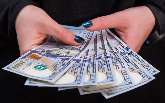 dollar-account-xlarge.webp