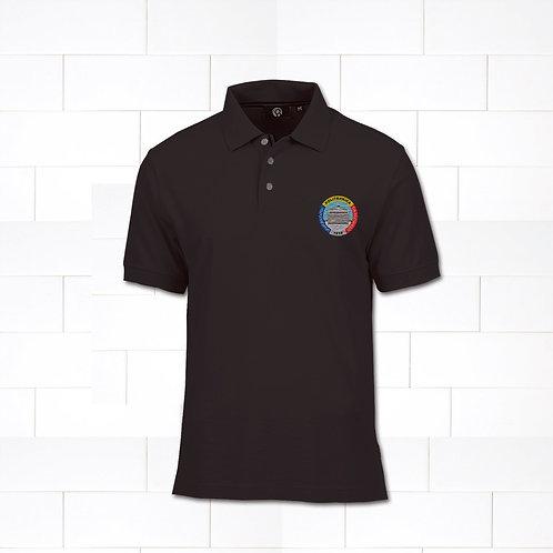 Tricou Polo UPB