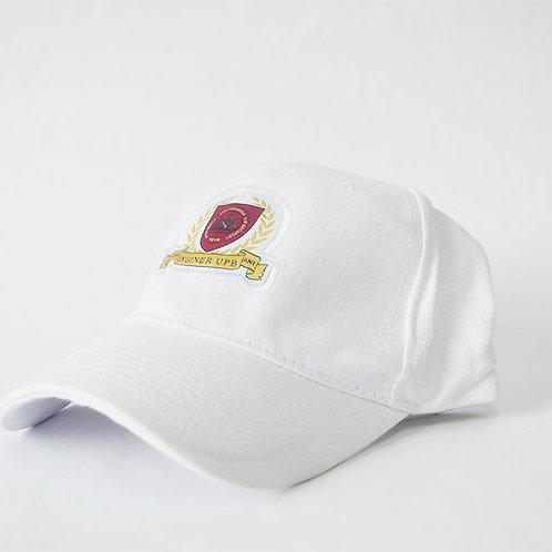 Șapcă Inginer UPB