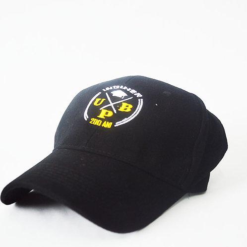 Șapcă Inginer UPB 200 ani