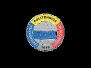logo-poli-200-școală.png