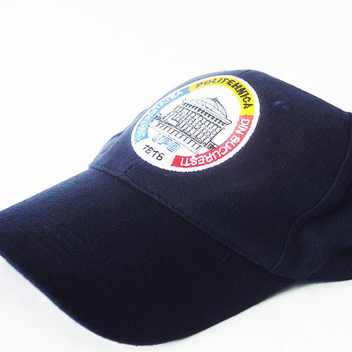 Șapcă UPB
