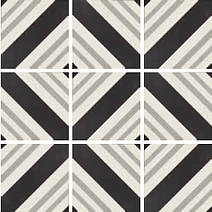 Geo B Black & White.png
