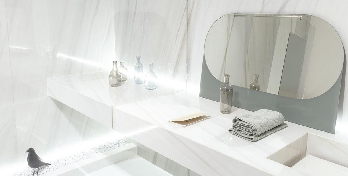 Bianco Covelano Soft