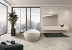 Bathroom 44