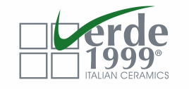 verde 1999.PNG