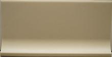 AGZ C116 (2).png