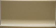 AGZ C112 (2).png