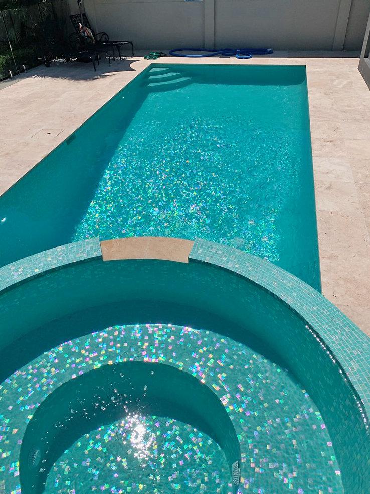 Aqua Tropicale.jpg