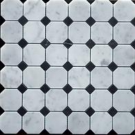 Stone KVP M02.png