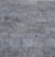 Charcoal grey natural stone wall cladding