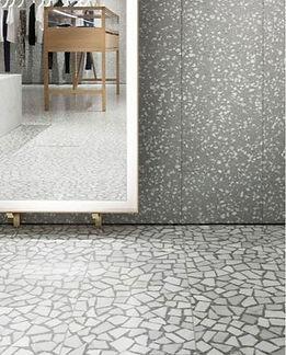 terrazzo-tile-flooring-500x500_edited.jp