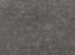 Mottled black paver tile
