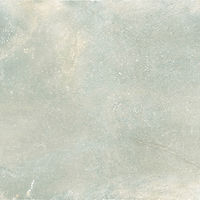 Cloudy grey tile with an opal veined finish