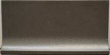 AGZ C110 (2).png