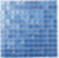 Dark Blue glass mosaic tiles in a 300x300 grid