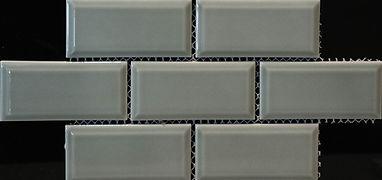 Z95.jpg