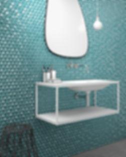 MM227 TURQUESA BATHROOM.jpg