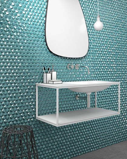 MM227 TURQUESA BATHROOM.jpg