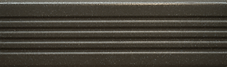 AGZ S100 (2).png