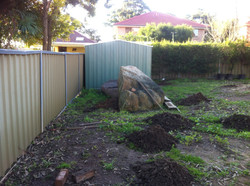 easthills landscaping 4