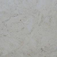 Crema coloured stone paver