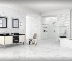 Bathroom 38