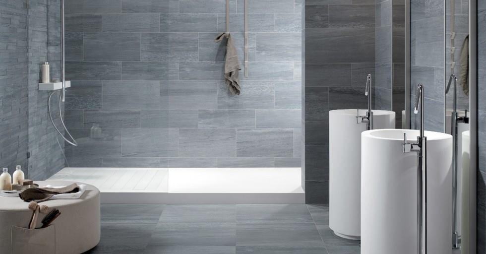 Bathroom 31