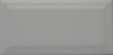 CAX W398 75x150.png
