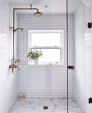 41034bc74d70c98deaed964751571d1a--bathro