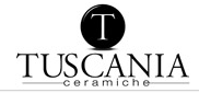 tuscania.PNG