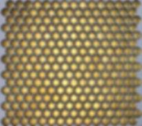 ZPA M109.jpg