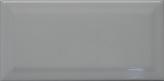 CAX W399 75x150.png