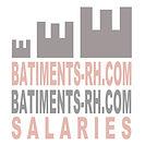 LOGO BATIMENTS-RH_edited.jpg