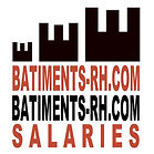 LOGO BATIMENTS-RH.jpg