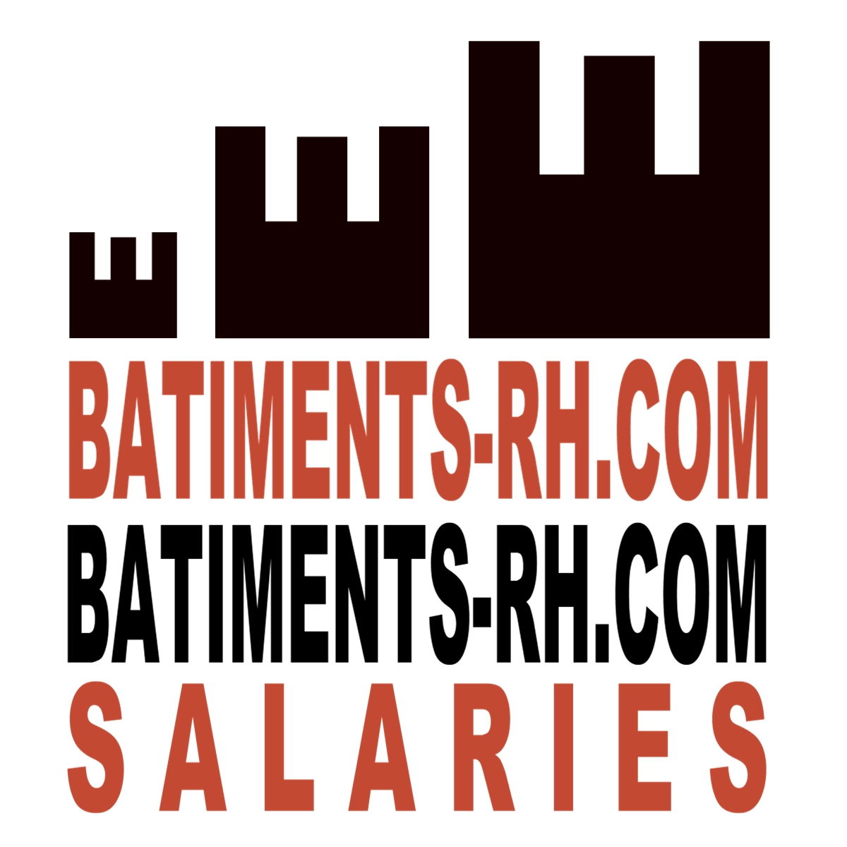 BATIMENTS-RH