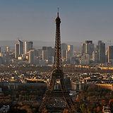 PanoramaParis.jpg