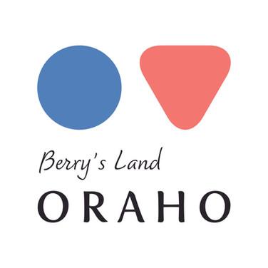 ORAHO