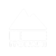ITONAMI LOGO SHIRO.png