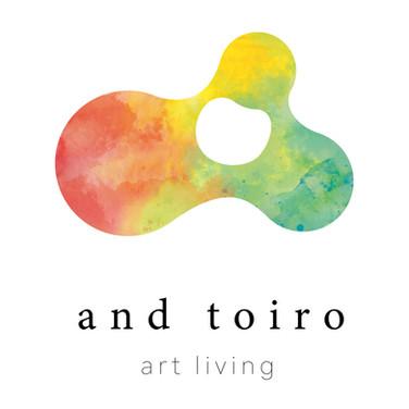 and toiro